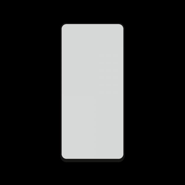 HRD200510_1