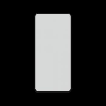 HRD200511_1