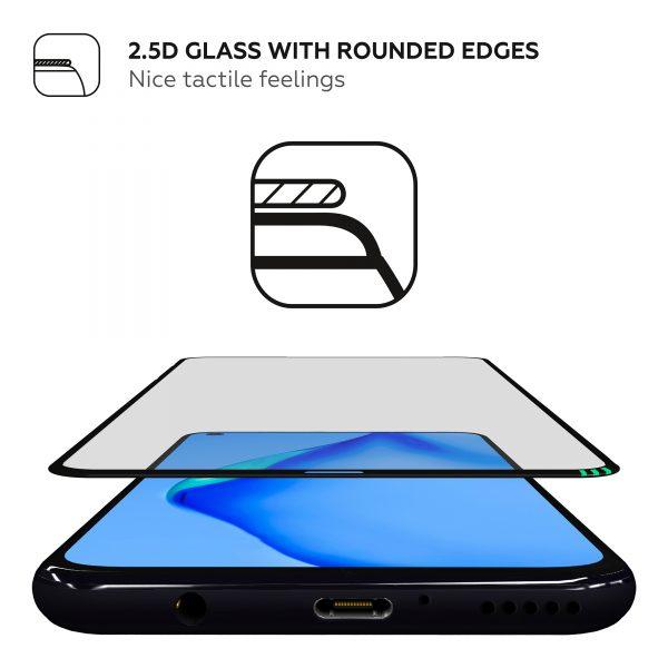 Huawei P40 Lite FSC for WEB HRD200515