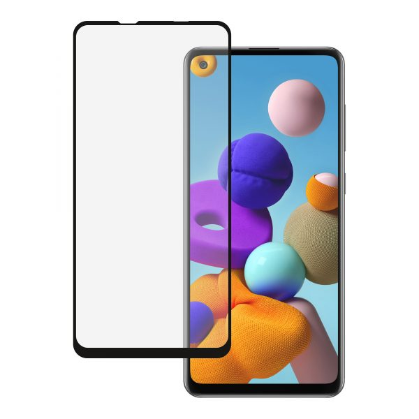 Huawei P40 FSC for WEB Image HRD200510