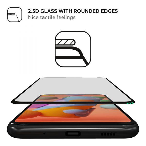Samsung Galaxy A11 FSC for WEB HRD200232