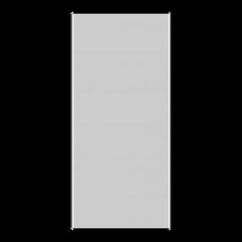 HRD200234_1