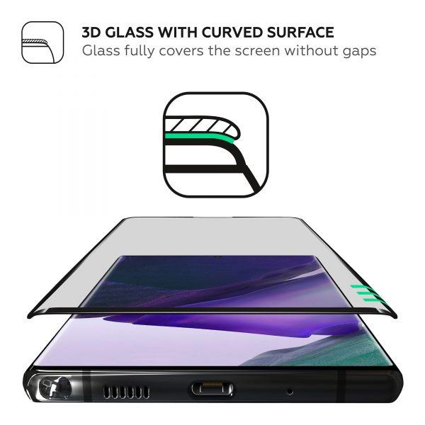 Xiaomi Mi 10-10 Pro 5G 3D for WEB HRD200434