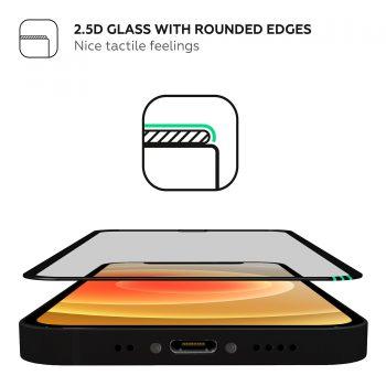 iPhone 12 Mini FSC for WEB HRD185600