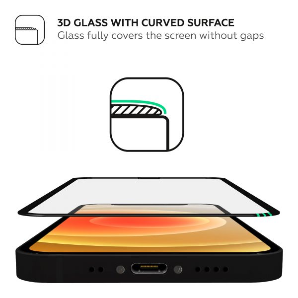 Galaxy Note 20 3D for WEB HRD200233